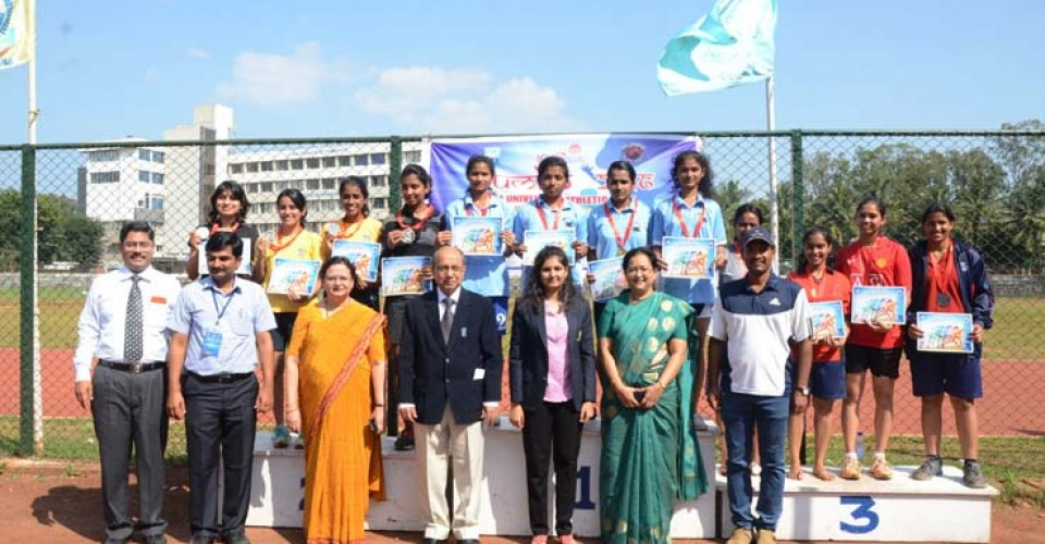 Humbo sports meet concluding ceremony